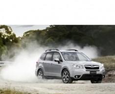 3 lý do khiến Subaru thành công