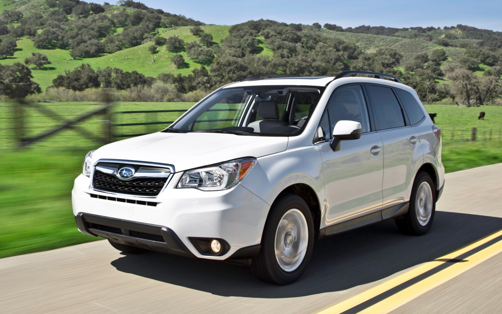 2014-subaru-forester-touring-front-1024x640