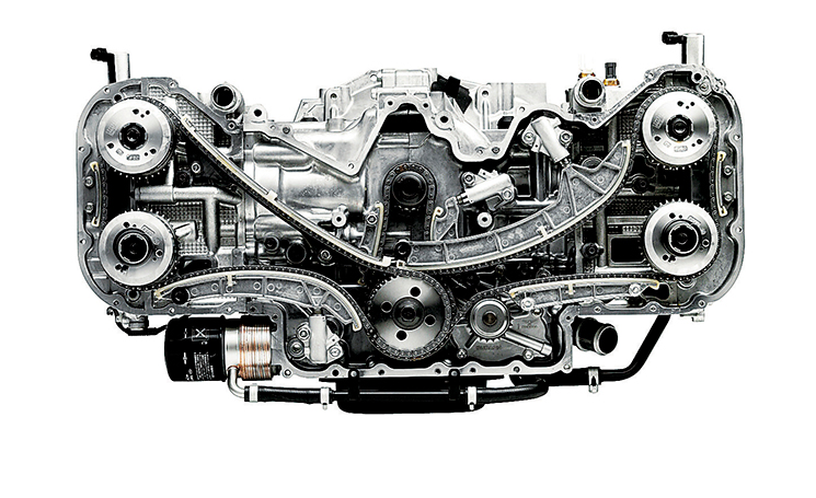 H68700450a-Tribeca-Horizontally-Opposed-SUBARU-BOXER-Engine