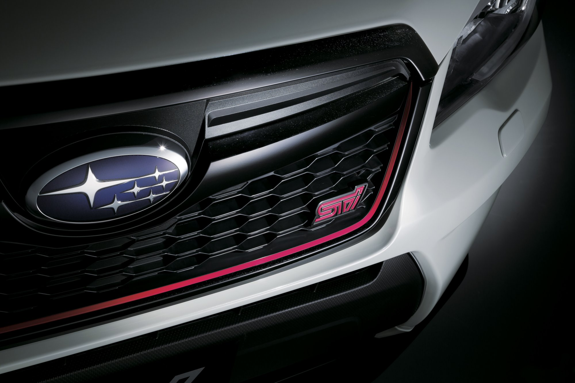 Subaru-Forester-tS-tuned-by-STI-grille