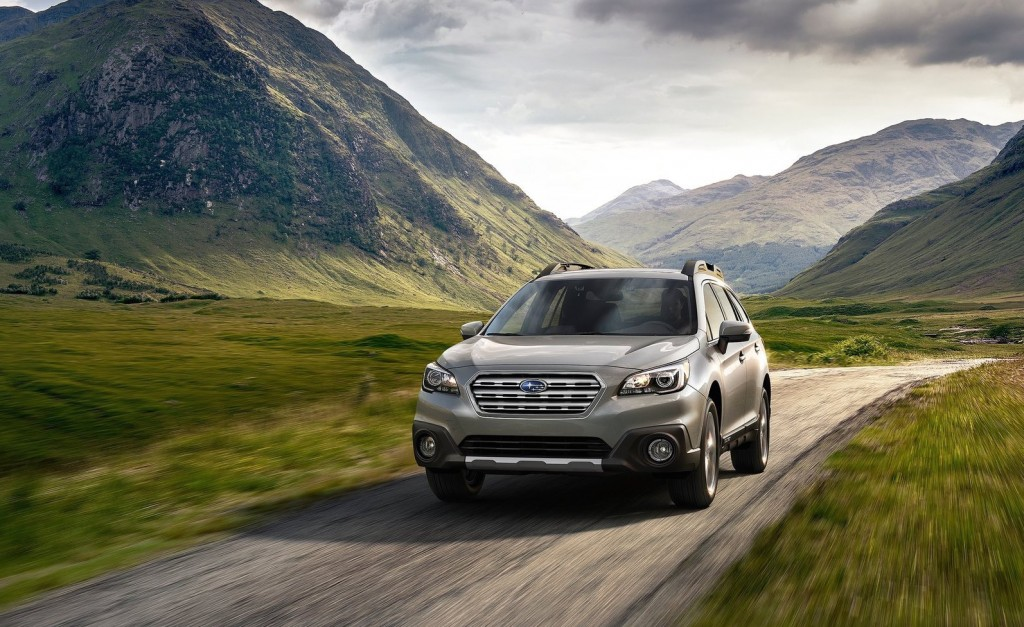 Subaru-Outback_2015_1600x1200_wallpaper_06-1024x627
