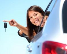 """""""Năm mới – Xe mới – Tài lộc mới"""" cùng Subaru Forester!"""