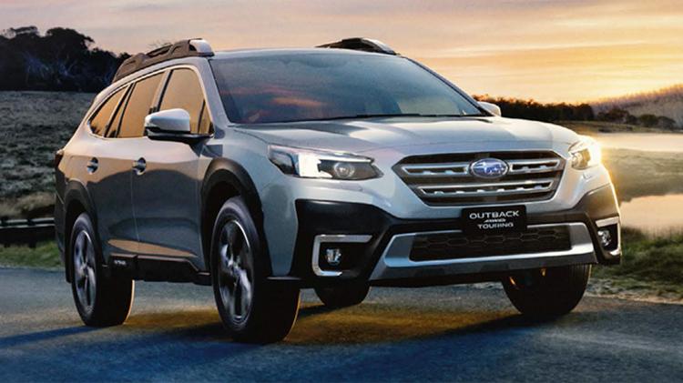 Subaru_Outback_2021