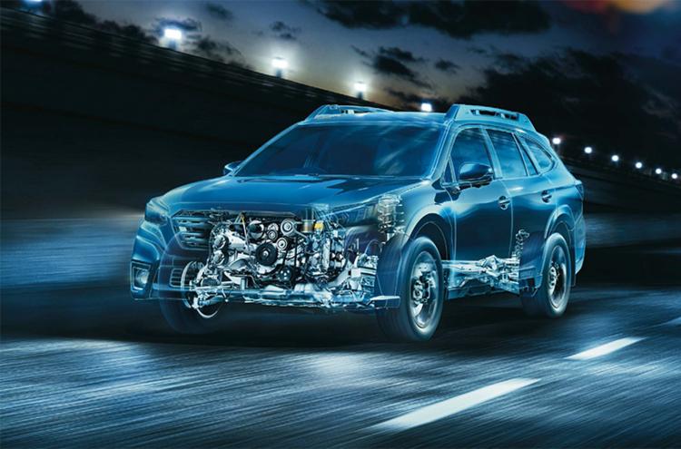 Subaru_outback_allnew_2021
