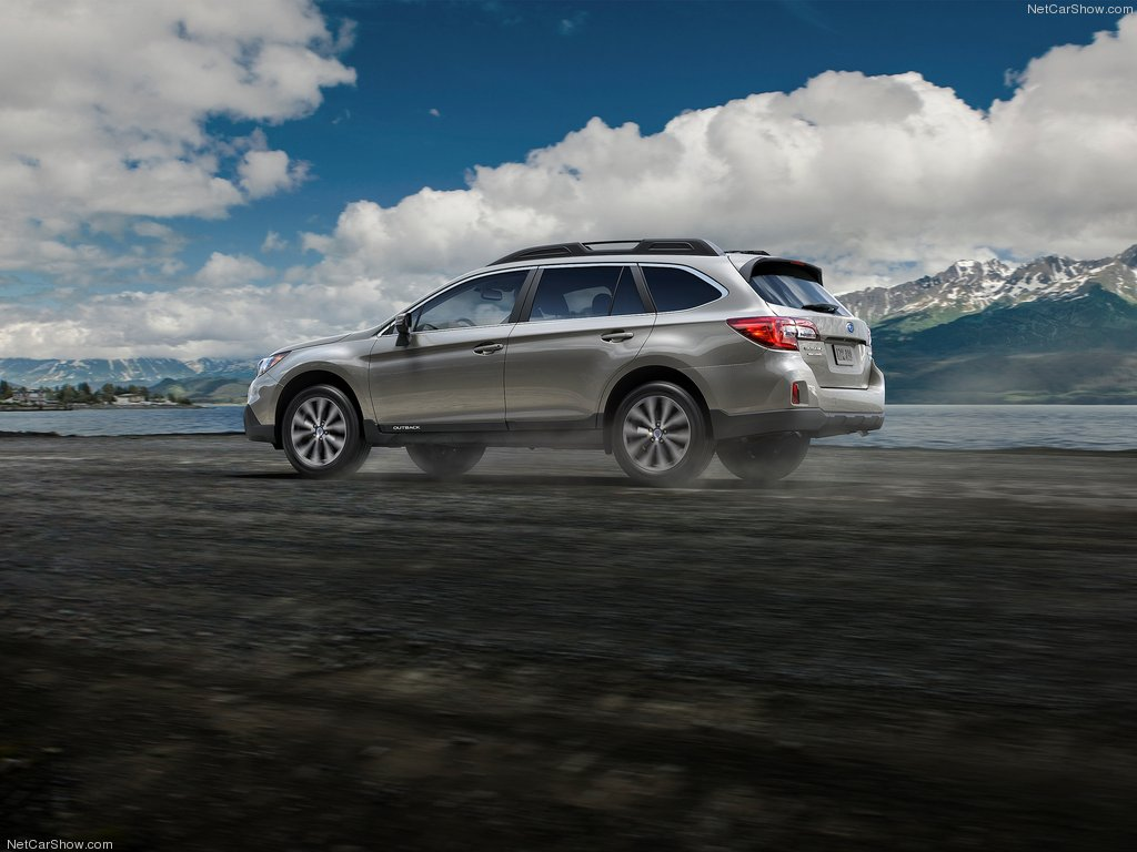 Subaru-Outback_2015_1024x768_wallpaper_20