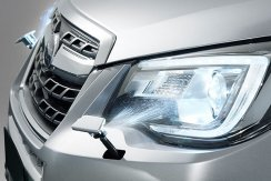 xe-suabru-forester-exterior-headlights-wahsers