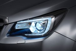 xe-suabru-forester-exterior-headlights
